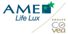 ame-life-lux