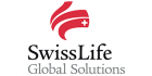 swisslife-global-solutions