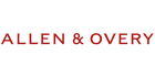 allen-and-overy