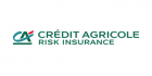 credit-agricole-risk-insurance